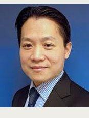Fuan Chan Plastic Surgery - Mr Fuan Chan