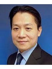 Mr Fuan Chan - Surgeon at Fuan Chan Plastic Surgery