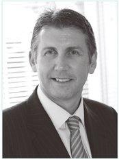 David A.J. ODonovan MD FRCSI,  FRCSI (Plast) - Surgeon at Aesthetic Surgery Ireland