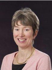 Dr Patricia A. Eadie MB FRCSI, FRCSI (Plast) - Surgeon at Aesthetic Surgery Ireland
