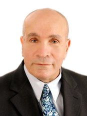 Medixclinic - Dr EL Sayed Hegazy