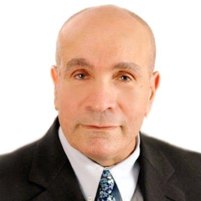 Dr  Hegazy