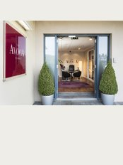 The Avoca Clinic - Glencormack Business Park, Kilmacanogue, Co Wicklow,