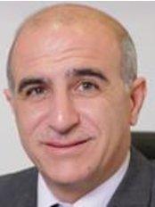 Dr. Shufani Aziz - Cloves 2/5, Nazareth,  0