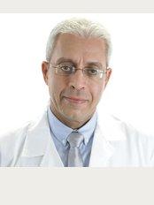 Dr. Aharon Amir - Weizmann Center Tower 14, Weizmann St. 17th floor, Tel Aviv, 64239,