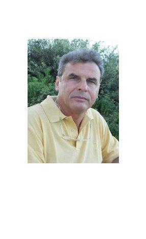 Dott Massimo Maspero-Centro Medico Sinergie
