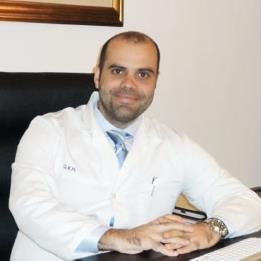 Dott. Michele Di Candia-ATTIVITA CHIRURGICA