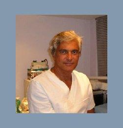 Dr. Massimo Re - Bergamo
