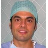 Dott. Andrea Mezzoli Outpatient Heron