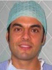 Dott. Andrea Mezzoli - Via Di Roncrio, 25, Bologna,  0