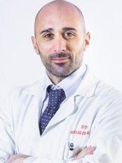 Chirurgiadellabellezza - Clinica Iatropolis - Via Giuseppe De Falco, Caserta,  0