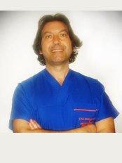 Fourspa Medical Clinic - Via Nazionale, 91, Aci Castello, 95021,