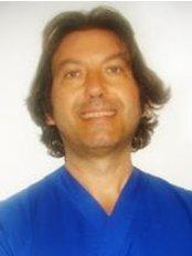 Fourspa Medical Clinic - Via Nazionale, 91, Aci Castello, 95021,  0