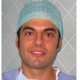 Dott. Andrea Mezzoli Cervia