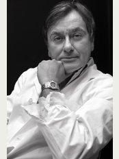 Dott. Alberto Orlandi - Cremona - Piazza G Vida, 9, Cremona, 26100,