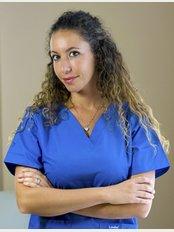 Dr.ssa Elisabetta Petrucci - Viale Gramsci 43, Fano,