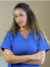 Dr.ssa Elisabetta Petrucci - Viale Gramsci 43, Fano,  0