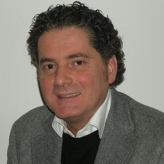 Chirurgia Medicina Estetica Dott Zura - Fermo - Institute Palmatea