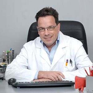 Dott.Bruno Bovani - Firenze