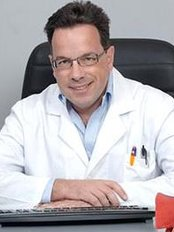 Dr Bruno Bovani - Surgeon at Dott.Bruno Bovani - Firenze