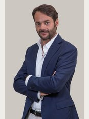 Dr. Michele Bianchini - Istituto Medlight - Via Maragliano 29, Firenze, 50144,