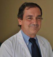 Dr. Simone Grappolini - Firenze