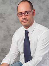 Dr. Tommaso Agostini - Florence - image 0