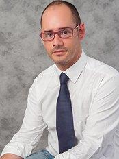 Dr. Tommaso Agostini - Pistoia - Via Scipione Ammirato 35, Florence, 50121,  0