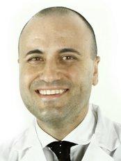 Dr Antonio Martella -  at Dr Antonio Martella-Isernia