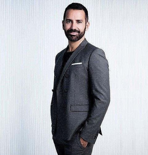 Dott Antonio Daniele Spagnolo-Lecco