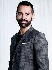 Dott Antonio Daniele Spagnolo-Lecco - Via Cairoli, 9 / A, Lecco, 23900,  0