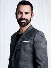 Dr Antonio Spagnolo -  at Dott Antonio Daniele Spagnolo-Lecco