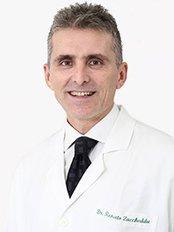 Dr. Renato Zaccheddu - Magenta - Visite Via Fornaroli 41, Magenta,  0