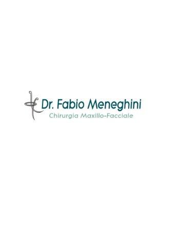 Dr. Fabio Meneghini - Mantovano