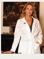 Cinzia Luccioli Chirurgo Estetico - Milano - Via Moscova, 40, Milano, 20021,