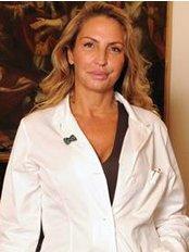 Cinzia Luccioli Chirurgo Estetico - Milano - Via Moscova, 40, Milano, 20021,  0