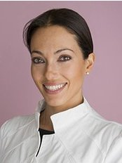 Dr Marta Codognotto -  at Clinica Hebe - Milano (MI)