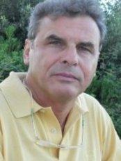 Dr Massimo Maspero -  at Dott Massimo Maspero-San Raffaele Hospital Resnati