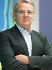 Dott. Raoul Novelli - V.le Regina Giovanna, 36, Milano, 20129,  0