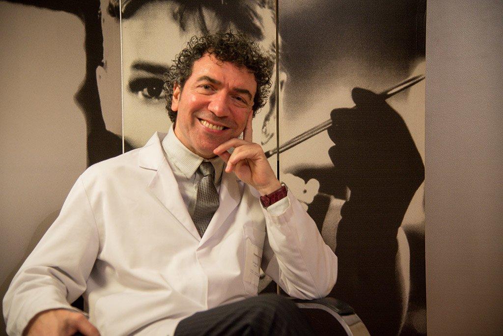 Dott. Savino Bufo - Istituto Clinico Humanitas IRCCS