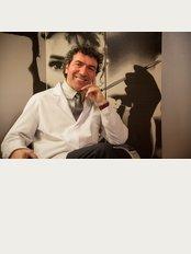 Dott. Savino Bufo - Istituto Clinico Humanitas IRCCS - Via Manzoni, 56, Rozzano, 20089,