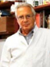 Dr. Antonio Corti - Via Canova, 25, Milano, 20145,  0