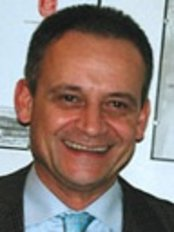 Dr Gianfranco Bernabei - Viale Vittorio Veneto 14, Milano, 20124,  0
