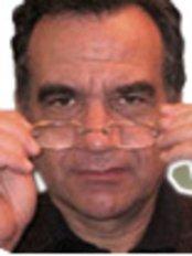 Dr. Giovanni Ponzielli - Via della Guastalla, 15, Milano, 20122,  0