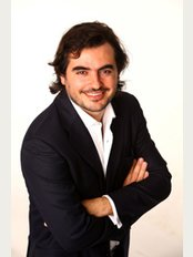 Dr. Luca Fracasso - Milano - Galleria Unione 4, Milano, 20123,
