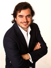 Dr. Luca Fracasso - Milano - Galleria Unione 4, Milano, 20123,  0