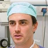 Dr. Luciano Lanfranchi -Diamedica Branch
