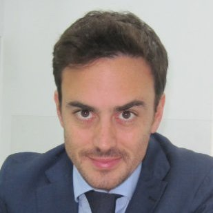 Dr. Luciano Lanfranchi