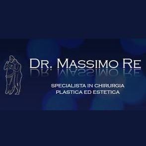 Dr. Massimo Re - Rho