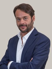 Dr Michele Bianchini - Surgeon at Dr. Michele Bianchini - Istituto medestetico Haquos